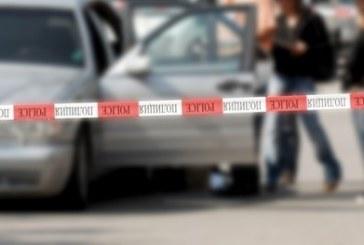 От последните минути: Жената в Айтос се е самоубила по особено мъчителен начин – намушкала се е в корема и врата с кухненски нож!