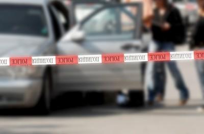От последните минути: Жената в Айтос се е самоубила по особено мъчителен начин - намушкала се е в корема и врата с кухненски нож!