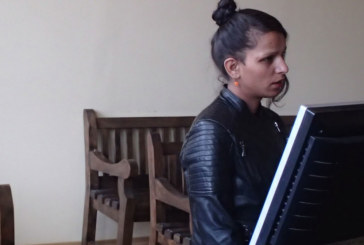 Бременна в 9-ия месец, извършила серия от кражби в Благоевград, ще търка наровете в затвора