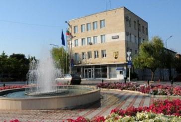 Приеха бюджета на община Петрич