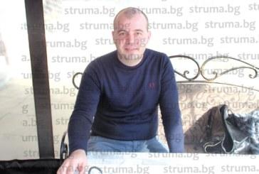 """34-г. благоевградчанин милионер се сдоби с титлата """"сър"""", членува в европейски клубове на богатите, кара яхта в Гърция…(ОБНОВЕНО)"""