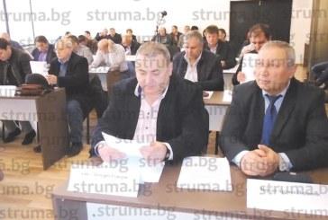 Разпределиха 61 000 лв. за спорта в Дупница, клубът на съветника Хр. Михалчев с най-висока субсидия – 19 981 лв., 2500 лв. дадоха на соколите на Г. Градевски-Конъна