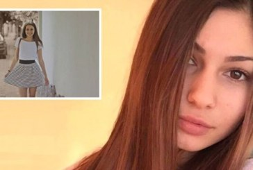 Българска майка написа: Дъщеря ми почина, търся истината