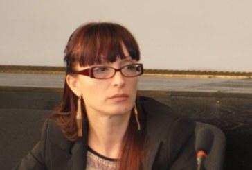 Даниела Савеклиева, ГЕРБ: Нужно е всеки ден да мислим поне по 1 минута за България и да се борим да защитим достойнството на всички българи