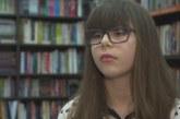 Невероятната история на 14-г. Йоана от София! Момичето е по-различно от връстниците си заради …(СНИМКИ/ВИДЕО)