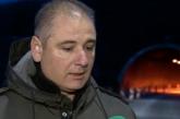 "Обвиниха за инцидента в ""Ечемишка"" Георги Златев, бивш директор в АПИ"