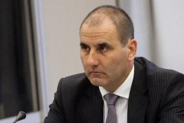 Цветан Цветанов ще посети област Благоевград