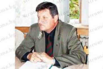 След 10 дни в отпуск по болест зам. кметът на Кочериново В. Аврамов подаде оставка