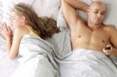 Проститутка разкрива петте признака, че мъжът кръшка