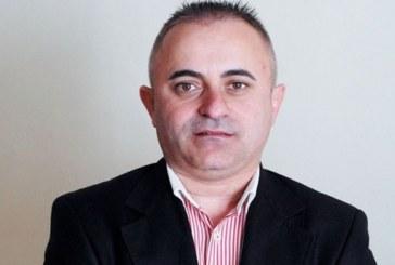 Ексдепутат в 43-то народно събрание е първият официален водач на листа в Благоевградска област