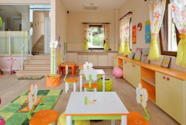 """Над 10 кандидати за едно място за учител в детската градина в """"Грамада"""""""
