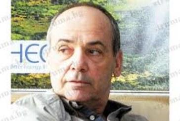 Мощният благоевградски енергиен бос Иван Чапов налива и 2 млн. лв. за 30-г. концесия на стадиона в Левуново