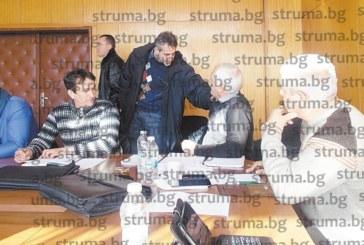 """Благоевградският бизнесмен Т. Димов продаде скандалния ВЕЦ """"Кресна Електрик"""""""