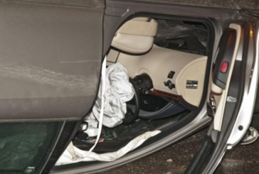 ТРАГЕДИЯ НА ПЪТЯ! 19-г. студентка изтърва управлението и уби приятелката си