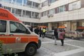 Натоварено дежурство в спешно отделение в Благоевград, млади хора със задух и световъртеж при 36 0