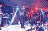 """Фики Стораро сътвори истински концерт-спектакъл за гостите в """"The Face"""", днес гостува сексапилната Емануела"""