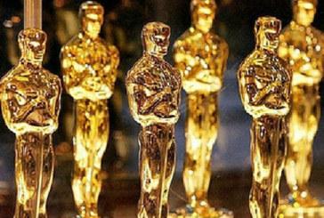 Още един грандиозен гаф беляза Оскарите! Но този път бе брутален (СНИМКА)