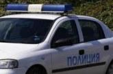 Внимавайте! Гъмжи от полиция по пътищата днес
