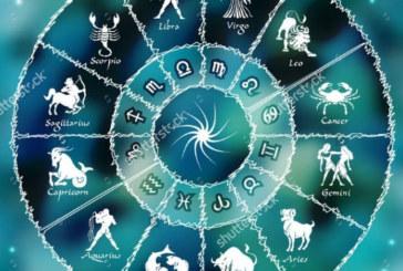 Хороскоп за 7 февруари: Кошмарен ден и много трудности за 5 зодии