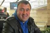 Болница отказа да лекува кюстендилски граничен полицай, 3 г. води битка в съда