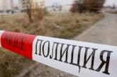 Мистериозна смърт разтърси Варна! Разследват смъртта на полицейски служител