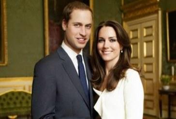 12 строги правила, които кралското семейство трябва да спазва