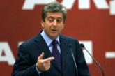 В Перник двама са сигурните депутати, Първанов губи катастрофално в родната община