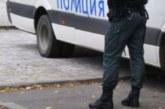 Арестуваха знакова фигура от ъндърграунда