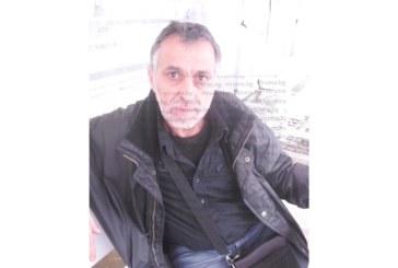"""Любопитен казус!  Санданчанин, гастарбайтер в Германия, поиска България да му върне турското име: """"Ще имам по-голяма тежест и уважение, на българи и румънци гледат с лошо око"""""""