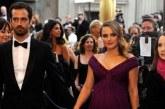Натали Портман родила момиченце дни преди Оскарите