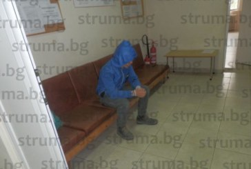 ДОБРАТА НОВИНА! Изписват 16-г. Николай, измъкнал се невредим от лапите на къщата убиец