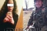 Скандални подробности за загиналите Богомил и Ани, майката предусещала какво ще се случи
