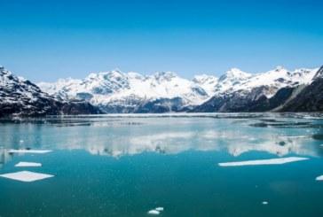 Любопитната история за продажбата на Аляска