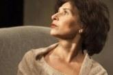 """Признание за благоевградския театър! Актрисата Албена Чобанова носител на наградата """"Икар"""""""