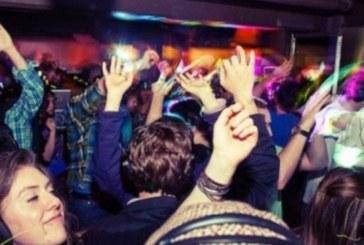 Столични заведения дават сметки за 15 бона на пияни клиенти (ВИДЕО)