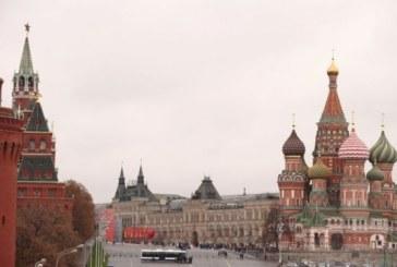 Новина от последните минути: ЕС готви удар срещу Русия! Ще го нанесе на 15 март!