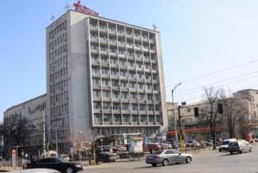 Мъж и дете изживяха истински ужас в София, в болница са!