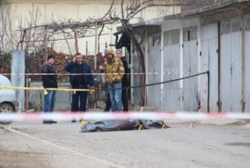 Извънредно! Ето кои са убитите в Казанлък, първи СНИМКИ на загиналите