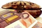 Експерти: България е готова за еврозоната!