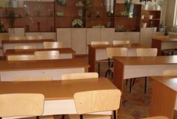 Образователният министър съобщи много чакана новина за всички родители на ученици!