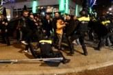 Холандия с предупреждение към гражданите си заради бурния скандал с Турция