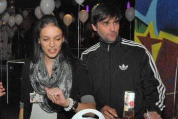 Луиза Григорова със страхотна новина! Вижте избраникът й (СНИМКА)