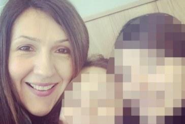 Покъртително: Испанска учителка с две деца – сред жертвите на джихадистите в Лондон (СНИМКИ)