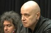 Слави Трифонов разкри защо свалиха шоуто му от екран