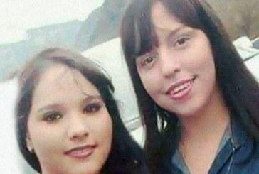 Тези млади момичета решиха да си направят селфи на летище, но стана най-лошото..