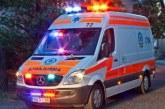 ИЗВЪНРЕДНО! Петима българи ранени в катастрофата в Унгария