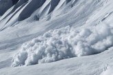 Извънредно! Много скиори са затрупани от лавина на писта във Френските Алпи