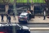 Първи подробности за кошмара в Лондон! Очевидец: Кола помете петима души
