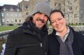 Американец, празнувал годишнина от сватбата си, е сред жертвите на атентата в Лондон