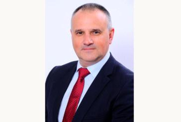 Кандидат-депутатът Костадин Дурчов: Българинът се умори да живее в бедност и нищета, БСП е единствена алтернатива за промяна на  правлението и по-добър живот